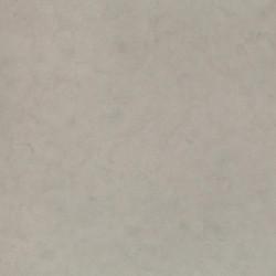 Виниловый ламинат AquaFloor Stone AF6001ST 43 класс 6 мм