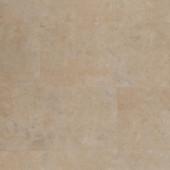 Виниловый ламинат AquaFloor Stone AF6003ST
