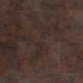 Виниловый ламинат AquaFloor Stone AF6006ST