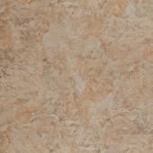 Виниловый ламинат AquaFloor Stone AF6004ST