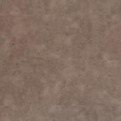 Виниловый ламинат AquaFloor Stone AF6005ST