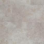 Виниловый ламинат AquaFloor Stone AF6002ST