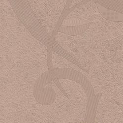 Панель Стеновая панель ПВХ Век Шелкография Медная 2700х250 мм ванной