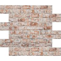 Стеновая панель CronaWall Гранж 09 1000х160х10 мм