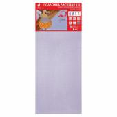 Подложка листовая XXL Солид Сиреневый лист 5 мм