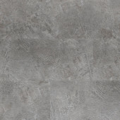 Виниловый Ламинат  VOX Concrete Inscription Бетон с надписями 610x305x4,2 мм