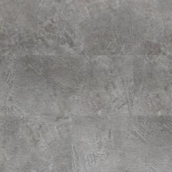 VOX Concrete Inscription Бетон с надписями 610x305x4,2 мм