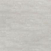 Виниловый Ламинат VOX Light Concrete  Бетон светлый 610x305x4,2 мм