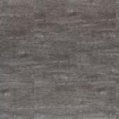 Виниловый Ламинат VOX Dark Concrete Бетон темный 610x305x4,2 мм