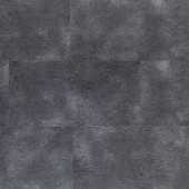 Виниловый Ламинат VOX Hard Concrete Бетон тяжелый 610x305x4,2 мм