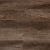 Виниловый Ламинат VOX  Viterra Дуб американский / American Oak 1220x180x4,2 мм