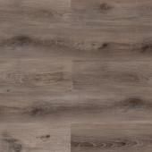 Виниловый Ламинат VOX  Viterra Дуб азиатский / Asian Oak 1220x180x4,2 мм