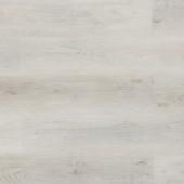 Виниловый Ламинат VOX  Viterra Дуб кремовый / Cream Oak 1220x180x4,2 мм