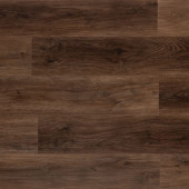 Виниловый Ламинат VOX Viterra Дуб тёмный / Dark Oak 1220x180x4,2 мм