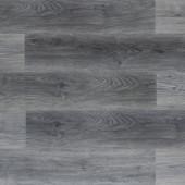 Виниловый Ламинат VOX Viterra Дуб серый / Grey Oak 1220x180x4,2 мм