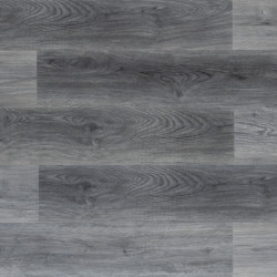 VOX Viterra Дуб серый / Grey Oak 1220x180x4,2 мм