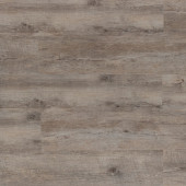 Виниловый Ламинат VOX Viterra Дуб сучковатый / Oak Knotty 1220x180x4,2 мм