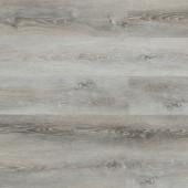 Виниловый Ламинат VOX  Viterra Дуб светло-серый / Light Grey Oak 1220x180x4,2 мм