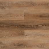 Виниловый Ламинат VOX  Viterra  Дуб натуральный / Natural Oak 1220x180x4,2 мм