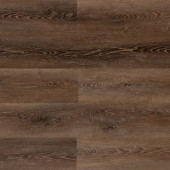 Виниловый Ламинат VOX Viterra Дуб старый / Old Oak 1220x180x4,2 мм