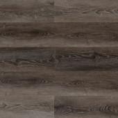 Виниловый Ламинат VOX  Viterra   Дуб речной / River Oak 1220x180x4,2 мм