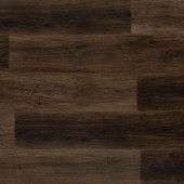 Виниловый Ламинат VOX Viterra Орех / Nut 1220x180x4,2 мм