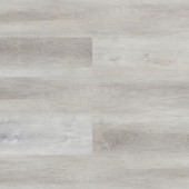 Виниловый Ламинат VOX  Viterra Дуб белый / White Oak 1220x180x4,2 мм