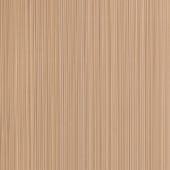Ламинированная панель пвх Капучино Рипс