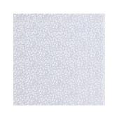 Ламинированная панель пвх Ледяная мозайка