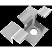 Кляймер (Клипса) 8 мм