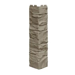 Угол наружный Solid Stone Калабрия/Calabria