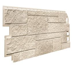 VOX Solid Sandstone Бежевый / BEIGE