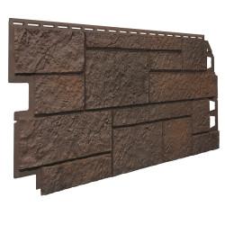 VOX Solid Sandstone  Тёмно-коричневый / DARK BROWN