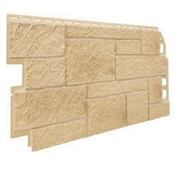 VOX Solid Sandstone  Кремовый / CREME