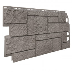 VOX Solid Sandstone  Светло-серый / LIGHT GREY