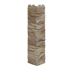 Угол наружный Solid Stone Умбрия/Umbria