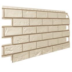 Vilo Brick IVORY (Кирпич слоновая кость)