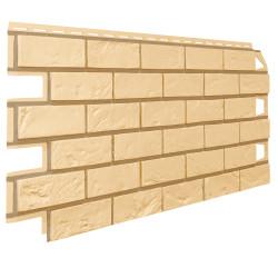 Vilo Brick SAND (Кирпич песочный)
