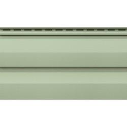Сайдинг VOX STANDART Зеленый